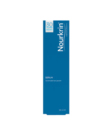 Nourkrin Sérum 30ml