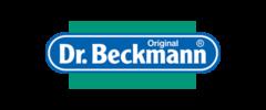 logo_drbeckmann