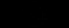logo_invisibobble
