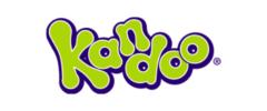 kandoo2