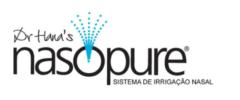 nasopure2
